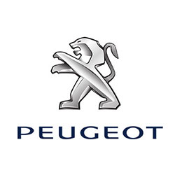 Peugeot Approved