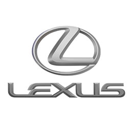 Lexus Approved