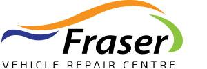 Fraser Accident Repairs Ltd